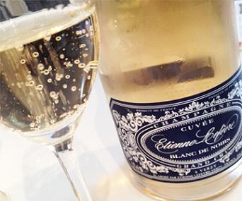 champagne l'hopital lefevre